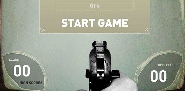 game_comic