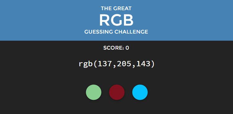 game_rgb