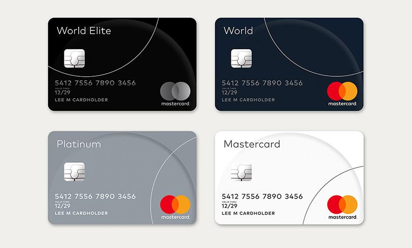 mc_cards