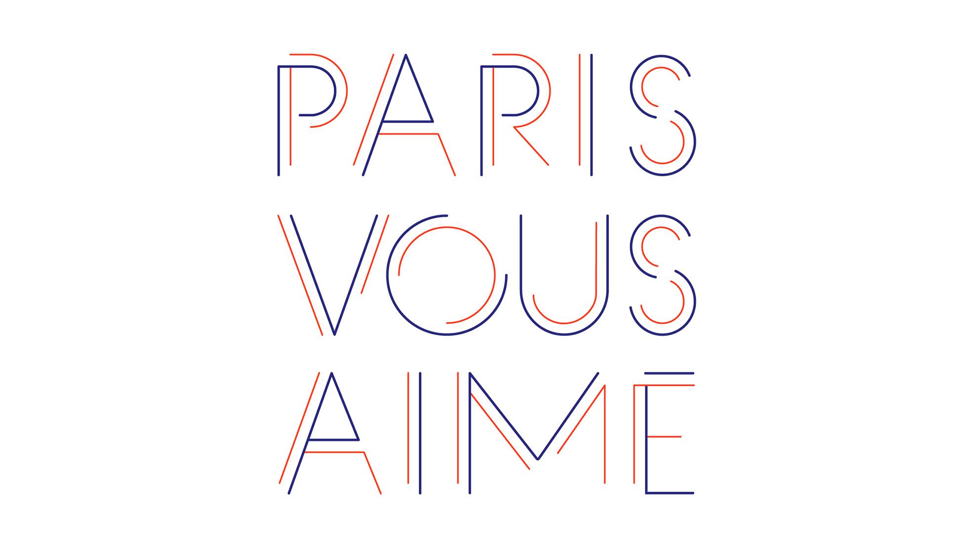paris_paris