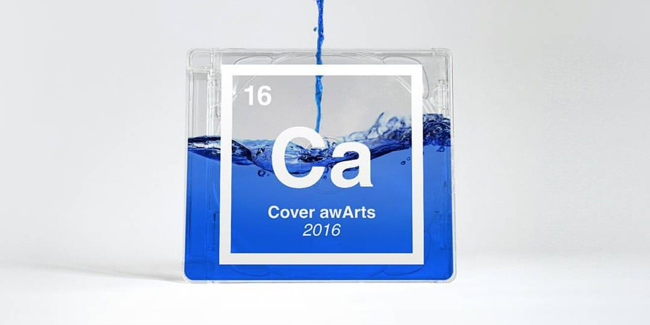 Coverawarts 2016