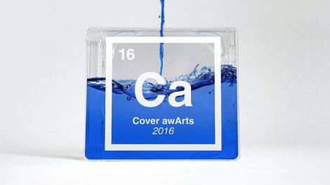 Coverawarts 2016