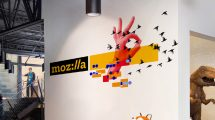 top photo mozilla