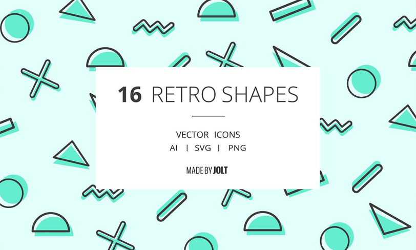 90s-inspired-Retro-Shape-Icons