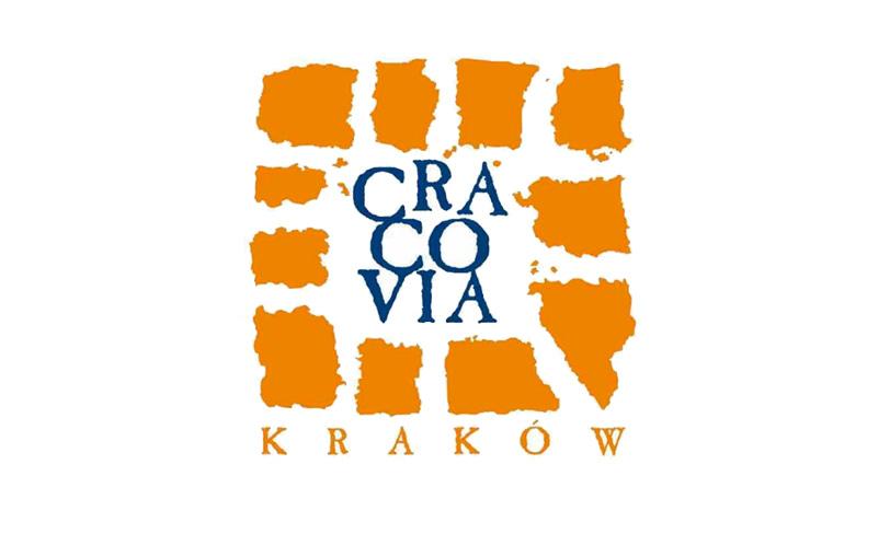 historyczne logo krakowa