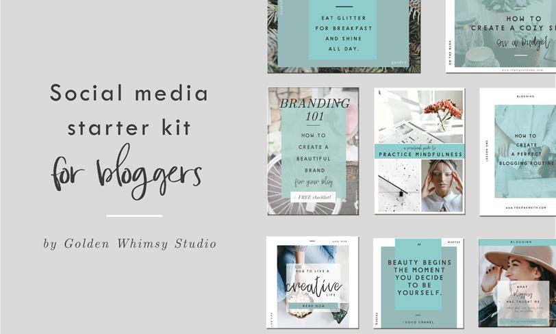 darmowe grafiki dla blogerów