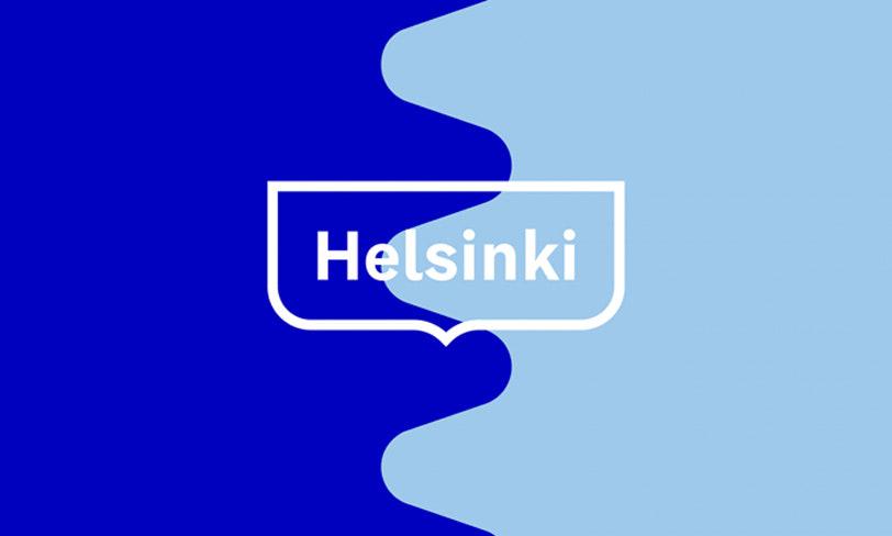 logo helsinki